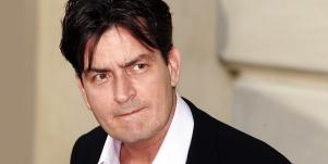 New Details About Charlie Sheen Rape, Sodomy Of Corey Haim On Lucas