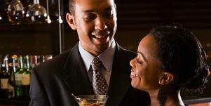 First Date Rules That You Should Know By Heart
