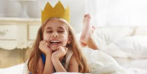 3 Toxic Parenting Styles That Turn Kids Into Narcissists