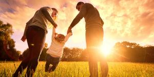 Parents: Your Child Is A Person, Not An Accessory To Be Flaunted