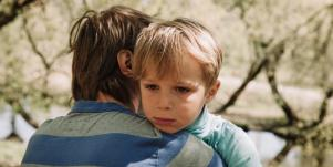 Parenting Advice To Help Ease The Heartbreak & Effects of Divorce On Children