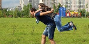 Shocker: Women Prefer Chivalry Over Looks