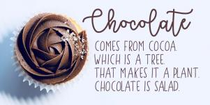 national chocolate day chocolate quotes chocolate memes