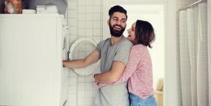 Why Your Husband Doesn't Do Anything Around The House & How To Get Him To Help You