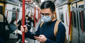 Best Android Apps For Chronic Illnesses Help