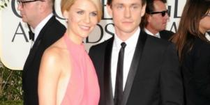 10 Couples We Can't Wait To See At The Golden Globes [PHOTOS]
