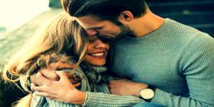 8 Lessons From Relationships We Can All Learn