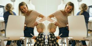5 Co-Parenting Tips For When You're Dealing With A Narcissistic Ex