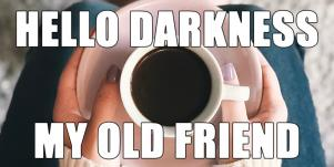 Coffee Memes National Coffee Day