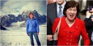 collins murkowski skinny repeal defeat