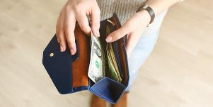 I'm Committing Financial Infidelity (And I Bet You Are, Too)