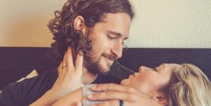 3 Common Reasons Men Struggle With Orgasm Impotence — And What To Do About It