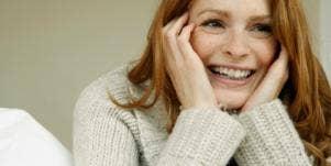 How To Be Happy: Body Confidence & Self Esteem