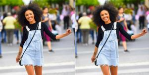 6 Things Truly Confident Women See When They Look In The Mirror
