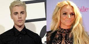 8 Bizarre Celebrity Conspiracy Theories