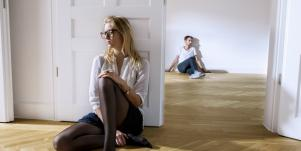 Why Contempt Is So Dangerous To A Marriage's Integrity & Hope — And How To Stop It