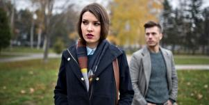 5 Tips for Surviving Emotional Infidelity