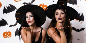 I Have No Problem With Tween Wearing Sexy Halloween Costumes
