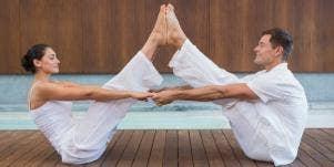 couple-yoga