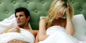 Call Off The Chase: How To Achieve Emotional Intimacy In Bed