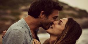 rebound relationships get over a breakup