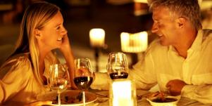3 Tips For Dating A Divorced Guy [EXPERT]