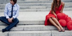 The One Thing That Will Save A 'Hopeless' Relationship
