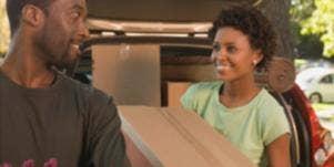 Is Your Boyfriend A 'Slider' Or A 'Decider'?