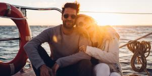 5 Things To Know Before Choosing A Couples Retreat To Learn How To Save Your Marriage