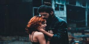 How To Fix Your Relationship When Love And Affection Fade