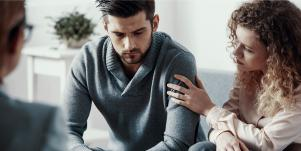 Therapist Confessions: Top 5 Problems Couples Share On The Couch