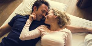 If You Do These 9 Things You'll Never Need Couples Therapy