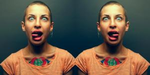 8 Things You Do To Earn That 'Psycho Chick' Label From Guys