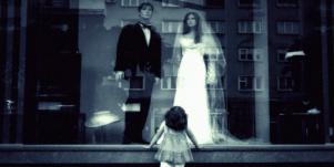 ditch the wedding for a happier marriage