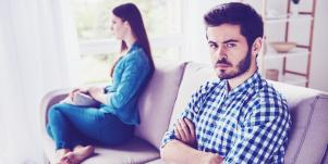 Relationship Advice For How To Deal With A Critical Partner & Fall In Love Again