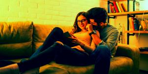 Important Things You And Your Partner Should Do Together Before Getting Married