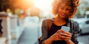 You Need to Break Up With Your Dating App