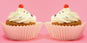 50 best cute desserts of all-time