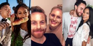 top 10 cutest couples to follow on instagram, instagram couples, relationship goals
