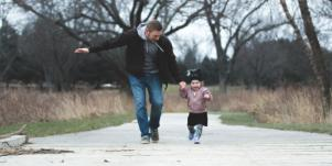 Zodiac Signs Who Can't Wait To Be A Dad Vs. Those Who Don't Want Children