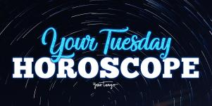 Daily Horoscope For August 3, 2021