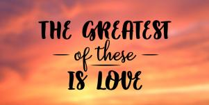 Love Quote For Each Day Of The Week Starting Monday, March 16 - Sunday, March 22, 2020