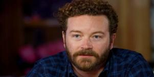 Who Is Bobette Riales? Danny Masterson Ex-Girlfriend Claims He Raped Her — And He's Been Charged