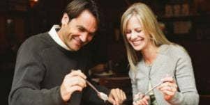 7 Dos & Don'ts Dating Success [EXPERT]