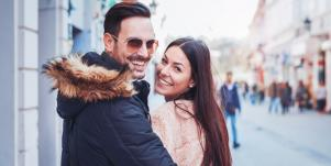 Dating Advice For Men On How To Get A Girlfriend By Understanding Her Strengths & Weaknesses