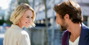 Women With These Dominant Personality Traits Know How To Make A Guy Fall In Love
