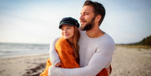 5 Mistakes Most Women Make When Dating Divorced Men