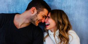 5 Truths About Dating An Italian Woman, Based On Her Personality Traits