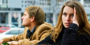 Dating Tips: Lessons Learned From Dating Fails