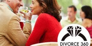 Dating After Divorce: 6 Surefire Ways To Find Love